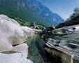 Cantonul Valais