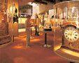 Muzeul international al ceasurilor