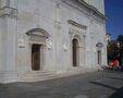 Catedrala di San Lorenzo