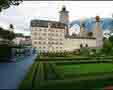 Palatul Stockalper