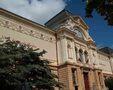 Muzeul de arta si istorie