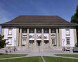 Muzeul de istorie Historisches