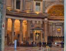 Poze Panteonul