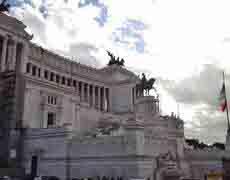 Poze Piazza Venezia