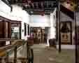 Muzeul de Folclor si Istorie