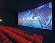Cinematograful IMAX