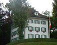 Muzeul Richard Wagner