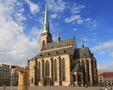 Catedrala Sf Bartolomeu