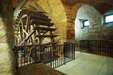 Plzen - Plzen Historic Underground