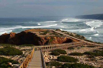 Coasta Alentejoului - Parque Natural do Sudoeste Alentejano
