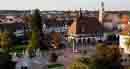 Freudenstadt