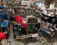 Muzeul Vehiculelor