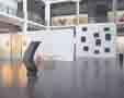 Museum fur Neue Kunst