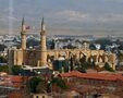 Moscheea Selimiye