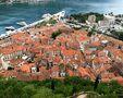 Vechiul oras turcesc