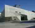 Muzeul de Arta al Tel-Aviv-ului