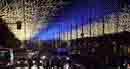 Madrid - o destinatie perfecta pentru iarna