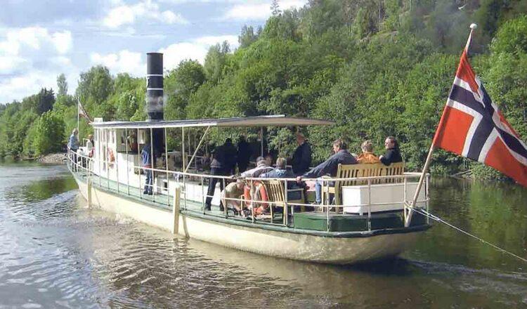 Canalul Haldenkanalen