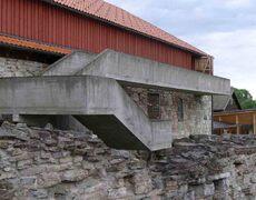 Poze Hedmarksmuseet