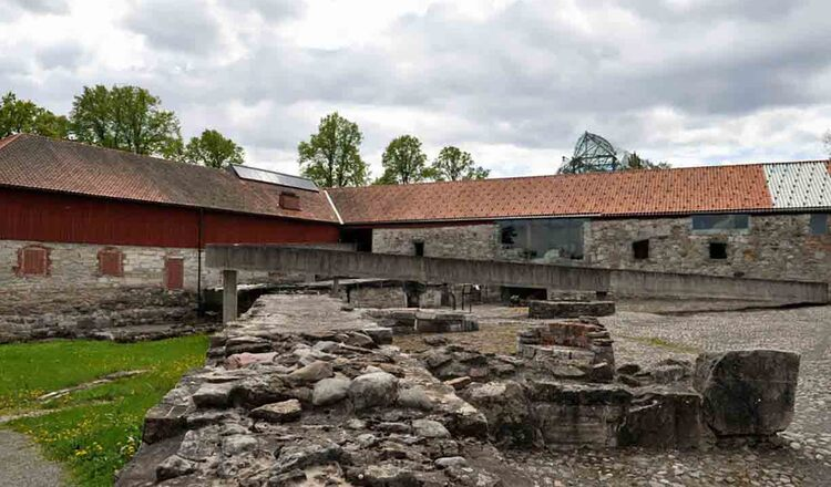 Hedmarksmuseet