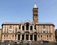 Bazilica Santa Maria Maggiore