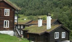 Cazare Norvegia