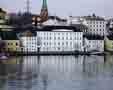 Primaria Radhuset