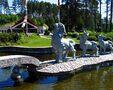 Setesdal Mineralpark