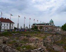 Poze Palatul Regal