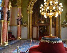Poze Parlamentul