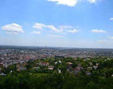 Poze Citadella