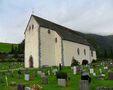 Kvinherad Kirke