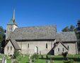 Biserica Ullensvang