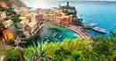 Luna de miere in Europa. Top 10 destinatii de vis