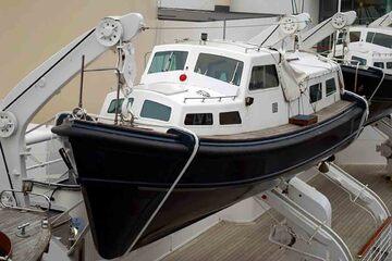 Edinburgh - Royal Yacht Britannia
