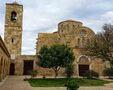 Manastirea Kykkos