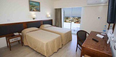 Cazare ieftina Limassol