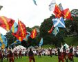 Festivalul International de Tineret Aberdeen