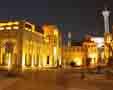 Casa Sheikh Saeed Al-Maktoum