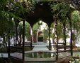 Palais Dar Si Said (Muzeul artelor marocane)