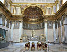 Poze Palazzo dei Normanni