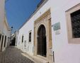 Rue Sidi Brahim si Rue du Pacha