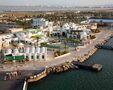 La Goulette (Portul Tunis)