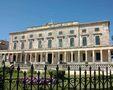 Palatul Sfantului Mihail si Sfantului Gheorghe