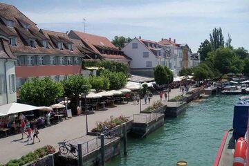 Uberlingen - Primaria Veche